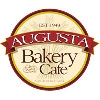 Augusta Bakery & Café
