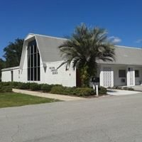 Deltona Christian Church