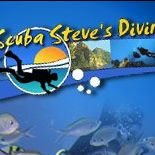 Scuba Steve's Diving, St Lucia, Caribbean