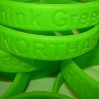 Northark Green Team