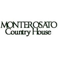 Monterosato Country House