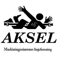 AKSEL - Maskiningeniørenes linjeforening v/ UiS