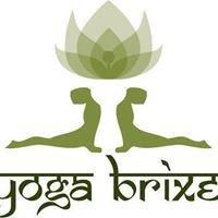 Yoga Brixen
