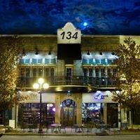 Club Havana 134