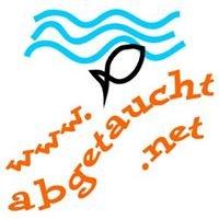 abgetaucht.net Tauchschule und Tauchshop