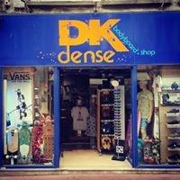 DK Dense