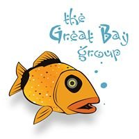 The Great Bay Group