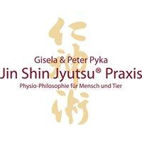 Jin Shin Jyutsu Praxis Gisela & Peter Pyka in 59368 Werne