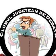 Clubul Judetean de Debate Botosani