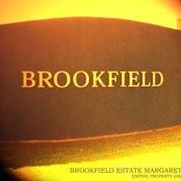 Brookfield Estate Margaret River
