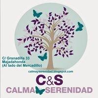Montessori - Majadahonda