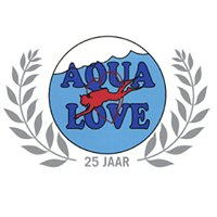 Duikschool Aqua Love
