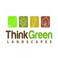 Think Green Landscapes