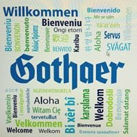 Mayer - Geißler Gothaer Versicherung