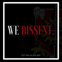 Debate and Drama Society (UST College of Science)