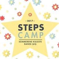 Steps Dansestudio