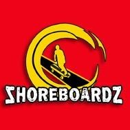 SHOREBOARDZ