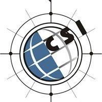Com - Systems - Internet (CSI)