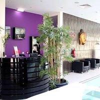 AquaSpa Marisol - Aquafitness Health Clubs