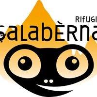 Galaberna