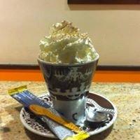 CAFFÈ DEL CORSO Seregno
