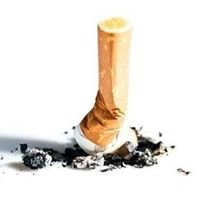 Softlaserzentrum - Raucherentwöhnung