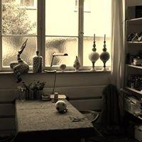 Atelier Heine und Biedermann