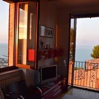 Apartment in Marche