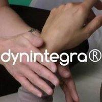 Allgaeuer Institut fuer Feldenkrais & Dynintegra
