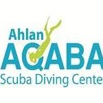 Ahlan Aqaba Scuba Diving Centre