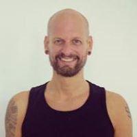 Yoga-dharma.de