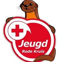 Jeugd Rode Kruis Destelbergen - JRK Destelbergen
