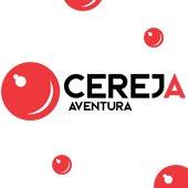 Cereja Aventura
