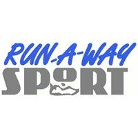 Run-A-Way Sport