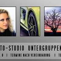 Fotostudio Untergruppenbach