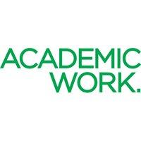 Academic Work Danmark
