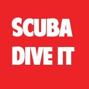 Fort Lauderdale Scuba Diving