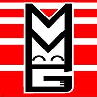 MakeMyGraphic
