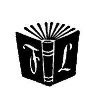 Buchhandlung Franz Leo