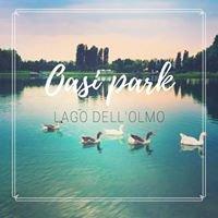 Lago Dell'olmo