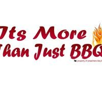 Preacher's BBQ