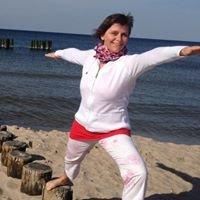 Shanti Martina Yoga