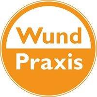 Wund-Praxis