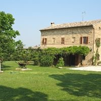 La Macina Country House