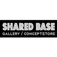 Shared BASE