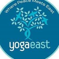 Yoga East