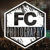 FC Photography