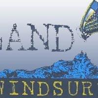 Inland Sea Windsurf Co