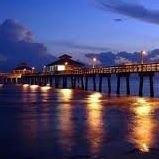 Restaurants Fort Myers Beach