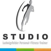 Studio LuPFT